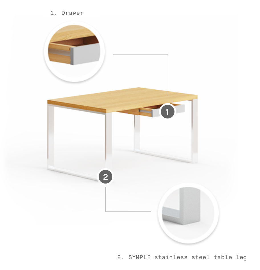 tymber-table-features-image-2-mycs