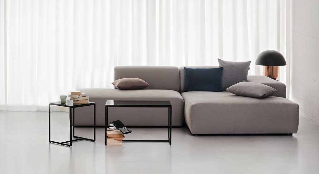 Design your own armchair