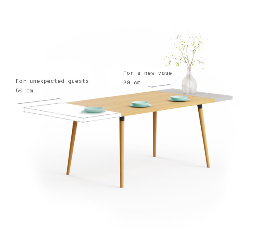 tymber-table-features-image-3-mycs