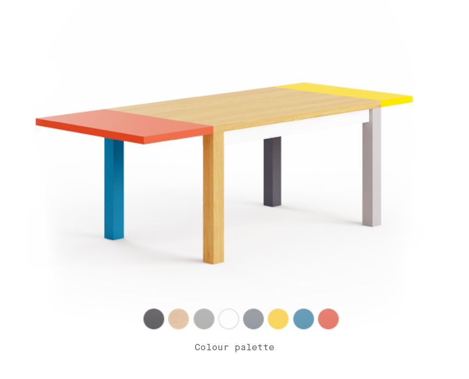 tymber-table-features-image-mycs