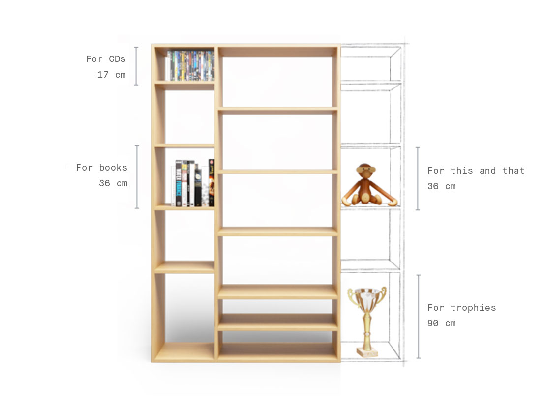 gryd-shelf-features-image-3-mycs